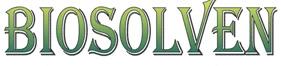 Biosolven